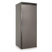 HERAN 禾聯 HFZ-1862 188L 直立式冷凍櫃