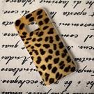 [M9 軟殼] HTC New One M9 M9u M9s 手機殼 保護套 外殼 豹紋