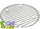 [東京直購] SOTO 荷蘭鍋10吋底網 ST-910NT 不鏽鋼隔熱