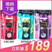 日本P&G 衣物芳香顆粒(補充包) 455ml 6款可選【小三美日】$219
