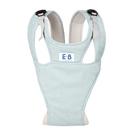 嬰兒背帶新生兒寶寶前抱式多功能面向前式輕便四季通用雙肩嬰兒托
