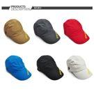 GORE-TEX棒球帽
