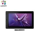 【Wacom】MobileStudio Pro 16專業繪圖平板電腦(i7, 512GB, 16 )DTH-W1621H/K0