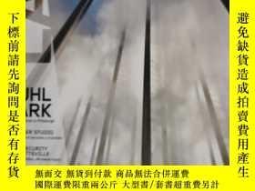 二手書博民逛書店LANDSCAPE罕見ARCHITECTURE MAGAZINE建築設計雜誌 2016年1月 英文版Y4240