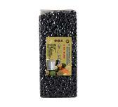 青仁黑豆( 1200g )(3mm)