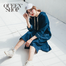 Queen Shop【01084830】...