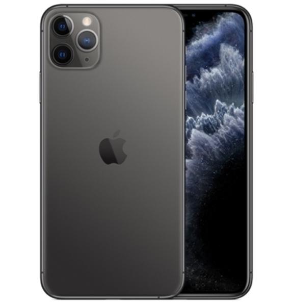 APPLE iPhone 11 Pro Max 256G 空機 板橋實體門市 【吉盈數位商城】歡迎詢問免卡分期