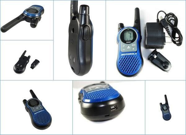✚營業專用..業界推薦✚MOTOROLA SX601 .小型輕巧~超值組雙座充4支裝