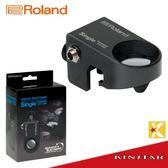 【金聲樂器】Roland RT-30H 傳統鼓專用拾音器