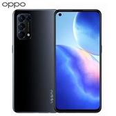 OPPO Reno5 5G 智慧型手機(8G/128G)-黑【愛買】