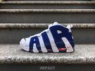 IMPACT Nike Air More...