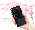 [J4 軟殼] 三星 Sumsung Galaxy j4 J400G J400DS 手機殼 外殼 保護套 相機鏡頭