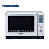 【Panasonic 國際牌】27L 蒸氣烘烤 微波爐 NN-BS603
