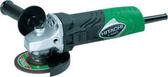*雲端五金便利店*日立 HITACHI G10SR3 平面4英吋手持砂輪機 適合各式切割研磨