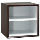 【藝匠】魔術方塊棚板櫃收納櫃 家具 組合櫃 廚具 收藏 置物櫃 櫃子 小櫃子