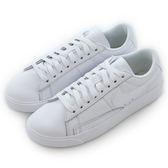 Nike 耐吉 W BLAZER LOW  經典復古鞋 BQ0033111 女 舒適 運動 休閒 新款 流行 經典