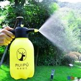 【貝貝】灑水壺 噴水壺 壓力噴霧器 園藝 養花 氣壓式 澆花 澆水噴霧瓶