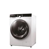 SANLUX台灣三洋12公斤滾筒洗衣機AWD-1270MD