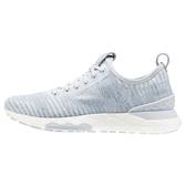 Reebok Floatride 6000 [CN2863] 女鞋 運動 慢跑 健身 透氣 舒適 緩衝 耐用 水藍