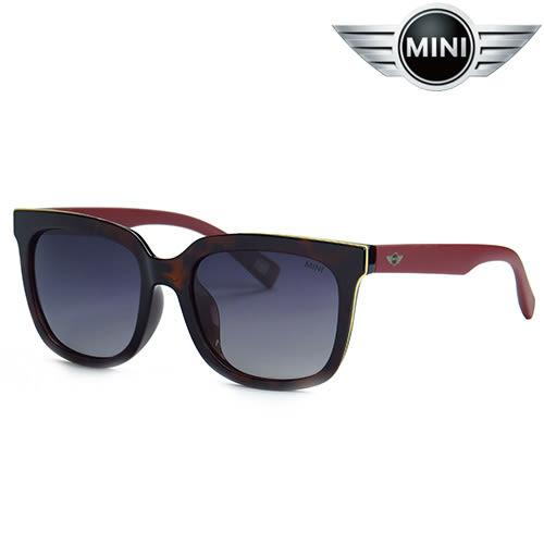 MINI【M38018-065P】偏光太陽眼鏡