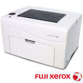 FujiXerox富士全錄 CP116W A4彩色無線S-LED印表機 另售CP115W