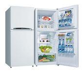 【Bevis畢維斯】SANLUX 台灣三洋 SR-B192B3 192L 風扇雙門冰箱【公司貨】