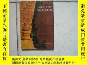 二手書博民逛書店罕見ANCIENT.ANGKY14582 出版2003