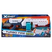 《 X-SHOT 》X射手-神槍組(含48發子彈) / JOYBUS玩具百貨