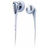 《省您錢購物網》福利品~飛利浦Philips超便利的頸帶式耳機(SHE7600)買一送一