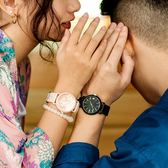 【香KAORU】日本香氛手錶 KAORU001B 和墨+KAORU001S 櫻花 被香氣包圍的手錶 MADE IN JAPAN 現貨 熱賣中!