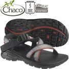 美國佳扣拖鞋/水陸兩用鞋/沙灘鞋/織帶運動鞋 凹腳掌設計,更好的支撐與貼附  織帶貫穿腳底調整設計