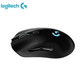 [logitech 羅技]G703 無線遊戲滑鼠