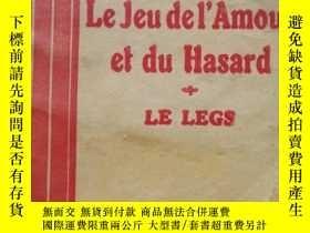 二手書博民逛書店罕見1928年出版1730年內容外文小冊子201953 出版19