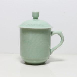 特價 龍泉青瓷茶杯