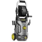 洗車機高壓水泵家用220v全自動洗車神器清洗機便攜式水槍強力沖洗【快速出貨】