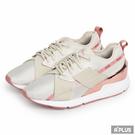 PUMA 女 MUSE X-2 METALLIC WNS  經典復古鞋  -37083803