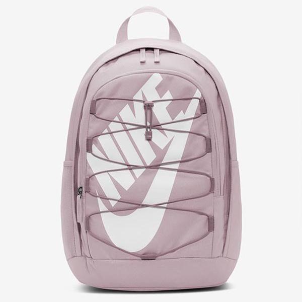 NIKE NIKE HAYWARD 2.0 背包 後背包 休閒 15吋筆電 粉紫【運動世界】BA5883-516
