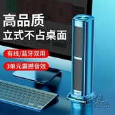 諾西f3電腦音響台式筆記本家用桌面有源小音箱usb迷你高品質超重低音炮大音量喇叭有線 衣櫥秘密