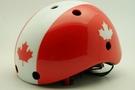 YIIBOZ 兒童運動頭盔/安全帽-環球風加拿大[衛立兒生活館]
