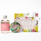 STEAMCREAM蒸汽乳霜(GS145 JASMINE&YLANG [ 春天茉莉&依蘭禮盒])