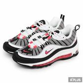 NIKE 女 W AIR MAX 98 慢跑鞋 - AH6799104