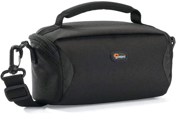 Lowepro Format 110 豪邁 豪曼 單肩側包 一機DV 【公司貨】 L3