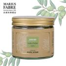 法國法鉑-黑皂柔膚磨砂膏/250ml+去角質磨粒手套組