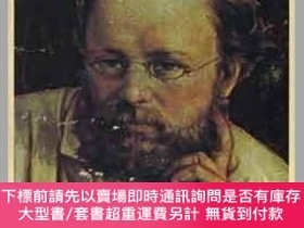 二手書博民逛書店Realism罕見(Style and Civilization)-現實主義(風格與文明)Y414958 Li