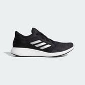 Adidas 女款黑運動跑鞋-NO.EE4036