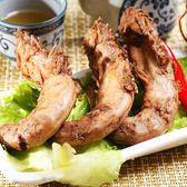 【阿囉哈滷味】 雞脖子3包(每包 260g)(含運)