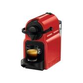 咖啡機 NESPRESSO/奈斯派索 Inissia C40膠囊咖啡機歐洲進口全自動咖啡機 星河光年DF