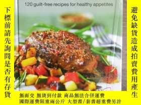 二手書博民逛書店Slimming罕見World Free FoodsY16465