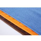 巧舒柔速乾吸水浴巾(約70x140cm)...