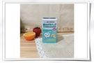 日本製 PIGEON  乳牙清潔棉/ 潔牙棉/ 潔牙巾/ 潔齒棉 42入-超級BABY